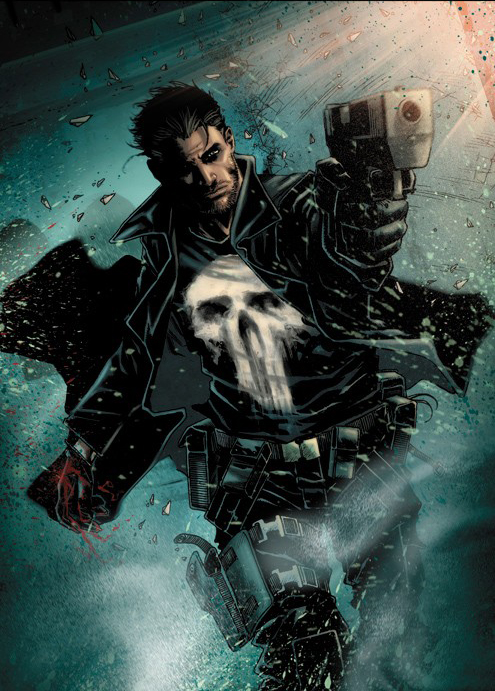Marco-Checchetto the punisher