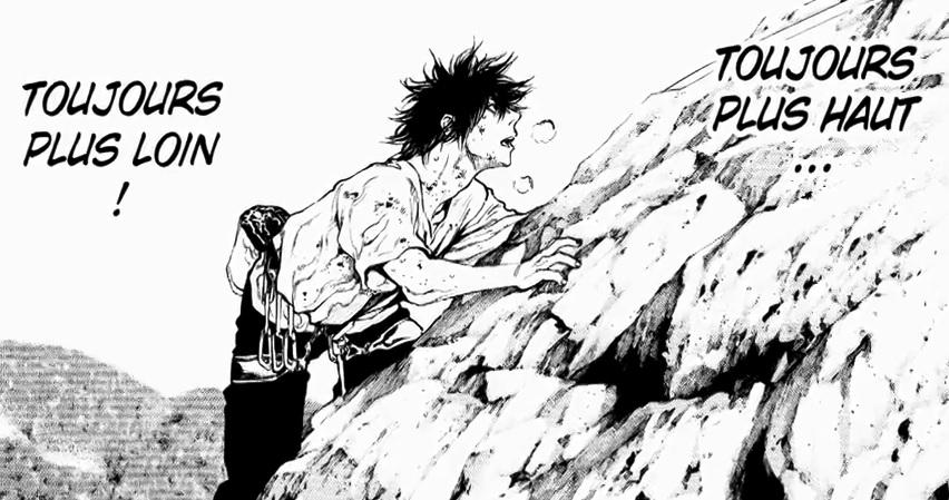 Shin'Ichi Sakamoto extrait Ascension