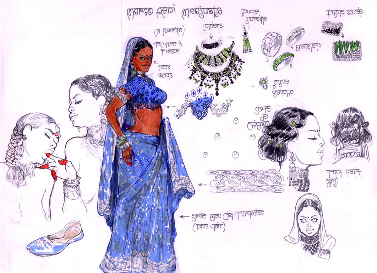 """Résultat de recherche d'images pour """"artoupan bd"""""""