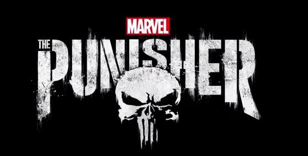 Le Punisher débarque sur Netflix dès le...