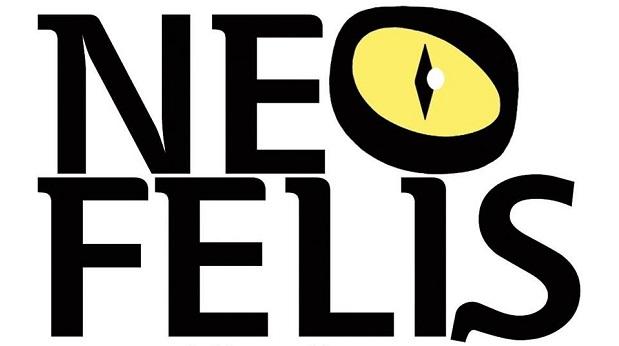 Quoi de neuf en 2018 chez... Neofelis éditions ?
