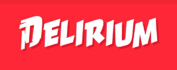Quoi de neuf en 2018 chez... Delirium ?