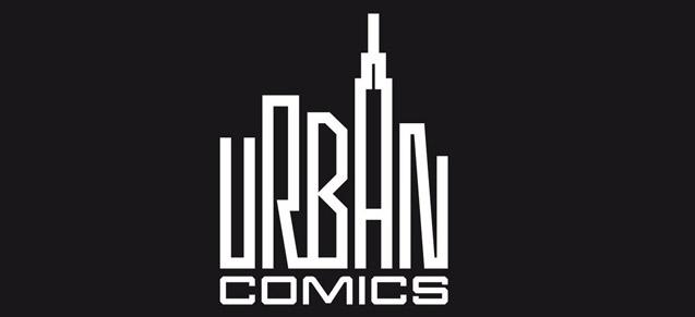 Quoi de neuf en 2018 chez... Urban Comics ?