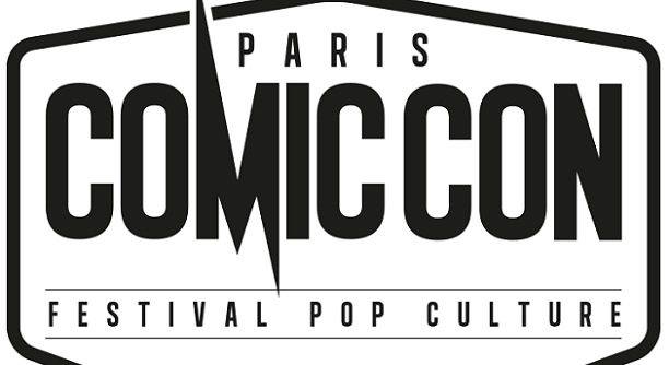 La Paris Comic Con change de tête !