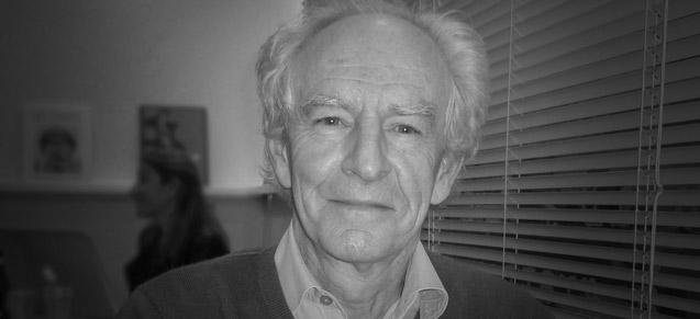 Mort de René Pétillon
