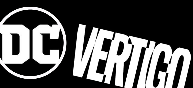 Vertigo is dead