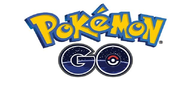 Aventure entre copains sur Pokémon GO !