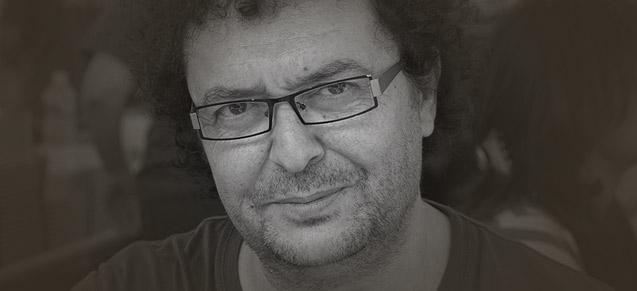 Décès de Philippe Adamov