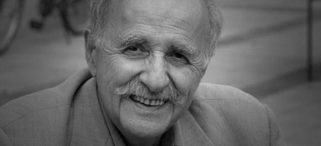 Mort de G.J. Arnaud