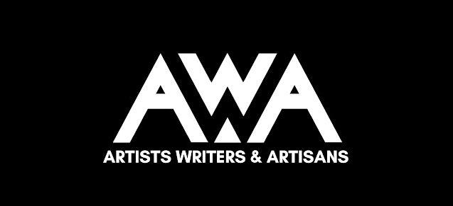 AWA s'invite chez les grands.