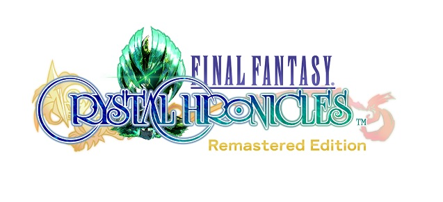 FINAL FANTASY®CRYSTAL CHRONICLES revient en Remastered Edition