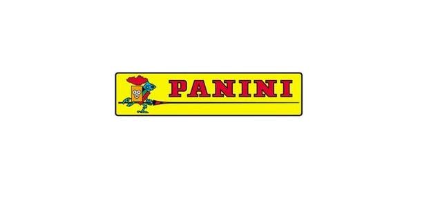 PANINI FRANCE lance un nouveau site de vente à distance