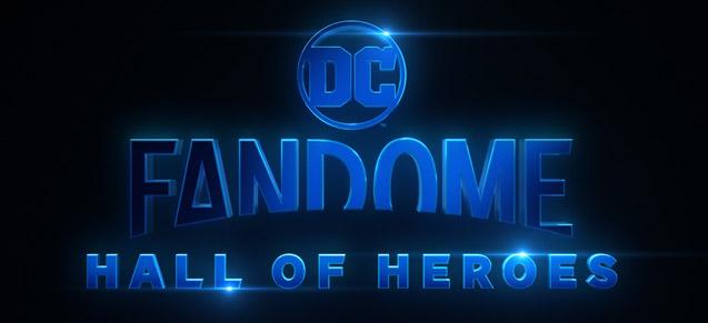 DC Fandome envahit le cinéma... et éclipse totalement les comics !