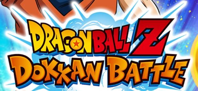 Dragon Ball Z Dokkan Battle : une campagne inspirée de la saga Boo