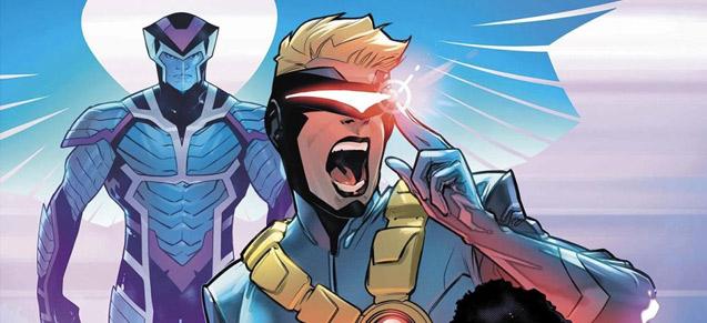 X-Men : le spin off des Enfants de l'Atome annoncé pour janvier 2021