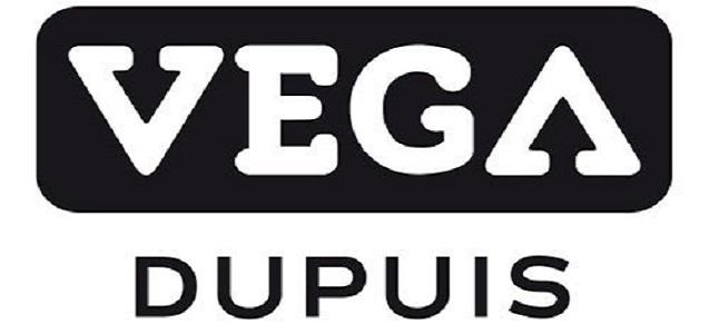Vega-Dupuis : un nouveau label manga