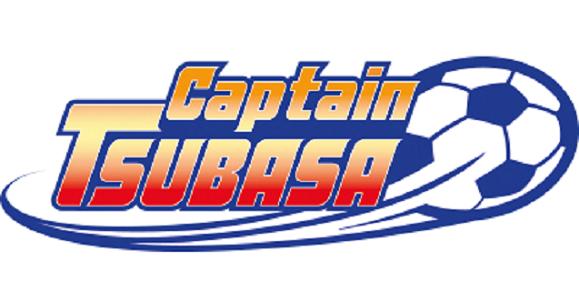 Captain Tsubasa de retour chez Burger King !