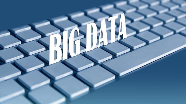 BD comme Big Data : le numérique décrypté en bande dessinée
