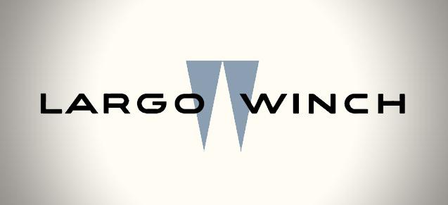 Largo Winch revient...